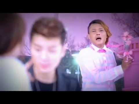 Saranghaeyo (Feat. Eru)