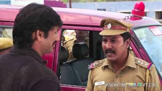 Vamsam 27-03-2015 Suntv Serial | Watch Sun Tv Vamsam Serial March 27, 2015