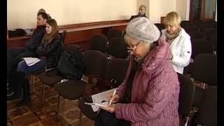 Житомирська область проголосувала за Народний фронт