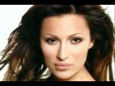 Ceca 2011 Sve sto imam i nemam DOWNLOAD Novi Album *Official Song*