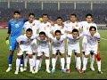 [AFF Suzuki Cup 2010] Việt Nam vs Singapore - 08/12/2010