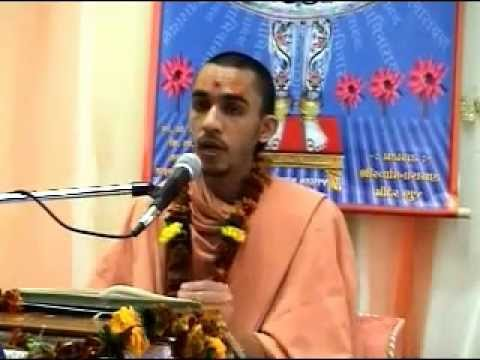 ‎Bolton Temple 39th Patotsav 2012 - Day 1 - Morning Katha - Shreemad Satsangi Jeevan