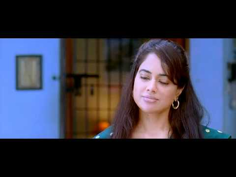 Vaaranam Aayiram (2008) full movie