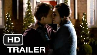 Swinging With The Finkels Trailer (2011) HD movie