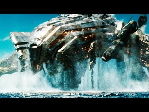 Battleship (2012) [HD]