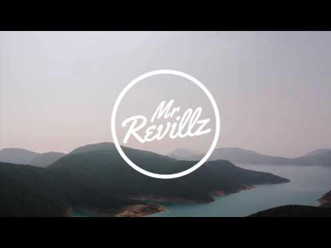 filous - Goodbye (ft. Mat Kearney) - UCd3TI79UTgYvVEq5lTnJ4uQ
