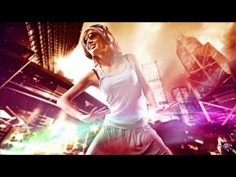 Disco Remix 2012 Vol 3 by DjBrO