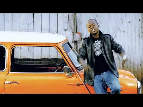 MOYO WANGU_DOGO BIGGIE_Official video