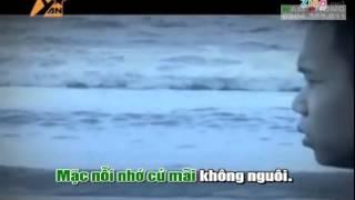 Độc bước - karaoke ( only beat )