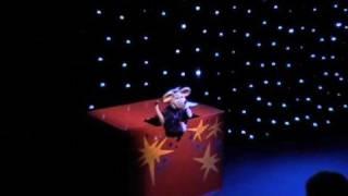 Mouse Tale - Trailer