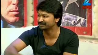 Studio 6 Spl program 07-05-13 Zee Tamil Shows