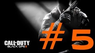 descargar call of duty black ops para pc gratis en espanol completo