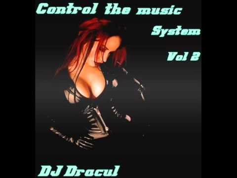 Electro goth, future pop, Synthetic Pop, ebm