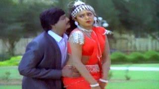 Ammo Ammo Full Video Song - Alludugaru