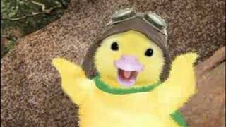 Wonder Pets This is sewius. view on youtube.com tube online.