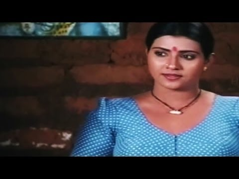 Village People Came To Meet Sadhu | Dhamayanthi Varugiral | Tamil Movie