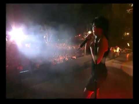 ריטה - בוא - חי Rita - Bo - Live