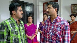 Deivamagal 16-05-2015 Suntv Serial | Watch Sun Tv Deivamagal Serial May 16, 2015