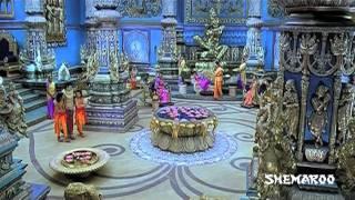 Mangalamu Ramunaku Song Promo - Sri Rama Rajyam