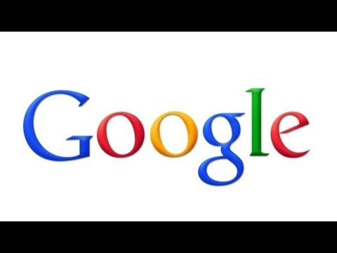 HotForWords - Google was a mistake or I 10 duotrigintillioned you!
