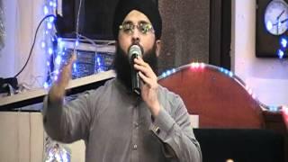 Hamd - Nara e Takbeer Allah u Akbar