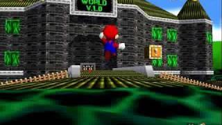 super mario 64 rom extender 1.2 download
