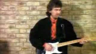 George Harrison - When We Was Fab