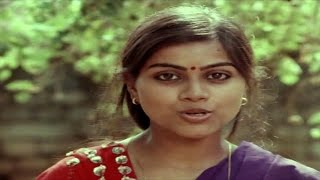 Ekkada Ekkada Video Song - Ladies Tailor
