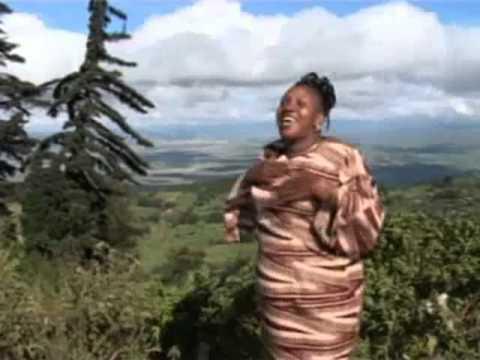 Joyce Wanjiru - Muthuuri