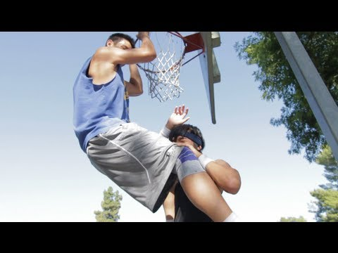 Preparing for the NBA ft. Jeremy Lin (Ep. 30)