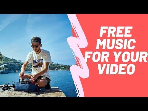 Free Music for Youtube / Stream / Vlog / GoPro background beats for vlogs Sunset Lover - Kictracks