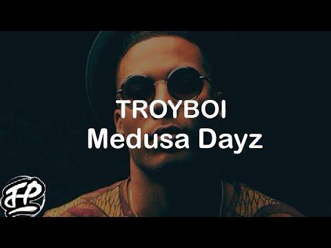 TroyBoi - Medusa Dayz - UC9Xnzk7NEdUzU6kJ9hncXHA
