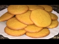 Печенье на майонезе на скорую руку. Печенье простой рецепт.