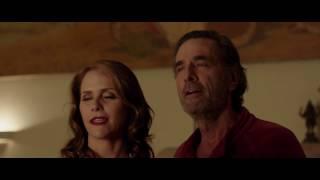 Dreamland (2016) Official Trailer