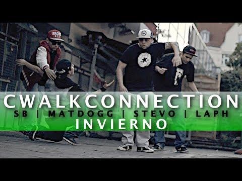 C-Walk | TENTHCLASSIC feat. MatDogg |
