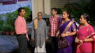 Deivamagal 06-11-2013 | Suntv Deivamagal November 06, 2013 | today Deivamagal tamil tv Serial Online November 06, 2013 | Watch Suntv Serial online