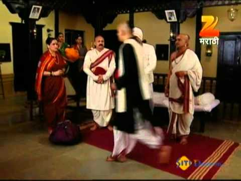 Uncha Maza Zoka - Episode 158 of 4th September 2012 - Clip 04