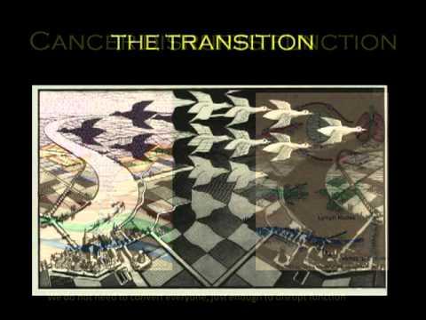 3/5 Transition to a resource-based economy pitch- Oskar Gonzalez