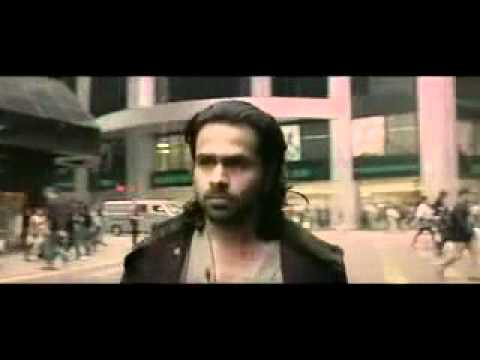 To Phir Aao - Awarapan.flv