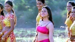 Rye Rye Telugu Movie Promo Song 03