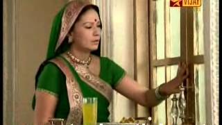 Uravugal Thodarkathai Serial 18-09-2014 Online Uravugal Thodarkathai Vijay tv  Serial September-18