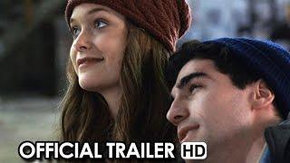 HOLLIDAYSBURG Official Trailer (2014) - Anna Martemucci HD