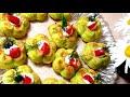 Фрагмент с конца видео Готовлю Кабачки Теперь Только ТАК! Обалденно Вкусные Кексы из Кабачков.
