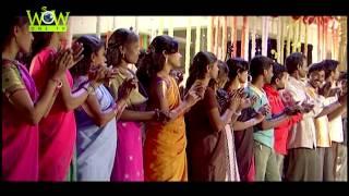 Tejam - Know the Telugu Culture