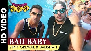 Second Hand Husband - Bad Baby