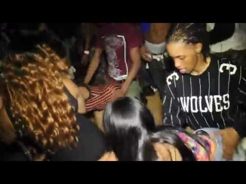 xxx 18+ Hella Saucy Party 3.0 (Uncensored Bay Area Parties) xxx (Twerking + Yiken + Panoramic)