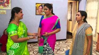 Vamsam 06-01-2015 Suntv Serial | Watch Sun Tv Vamsam Serial January 06, 2015