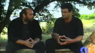 Εκπομπή στην ΩΜΕΓΑ ΤV (4)
