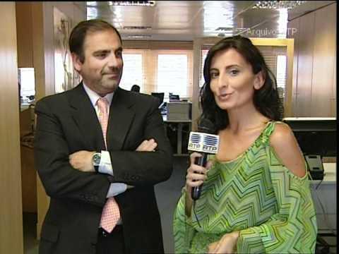 Jornal O Emigrante/ Mundo Português