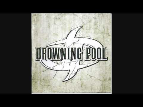 Drowning Pool Drowning Pool Regretdrowning